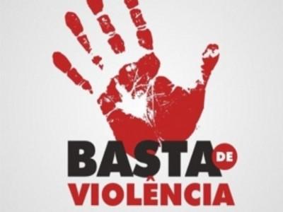 Como diminuir a violência