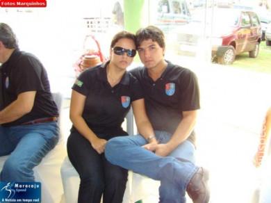 Maracaju sedia o 4º PortugFeste nos dia 27 e 28 na Acácia Branca