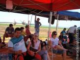 MotoCross 2008  Maracaju Pico Alto