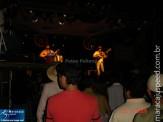 11º Fama Viola na Acatama 22.11.2008