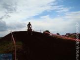 """MotoCross 2008 Maracaju Pico Alto """"Fotos continuação Nº 2"""""""