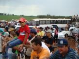 """MotoCross 2008 Maracaju Pico Alto """"Fotos continuação Nº 1"""""""