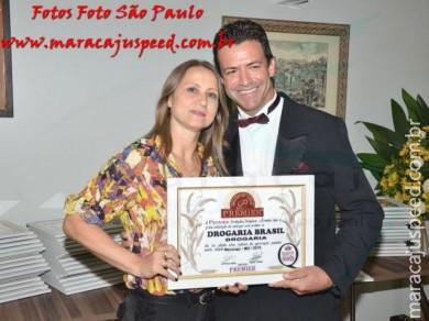 Prêmio Melhores do ano de 2014 Premier – Churrascaria Carreteiro 31/03/2015