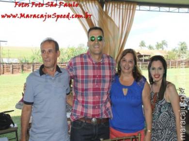 Aniversário de Antônio Alves Correa (33)