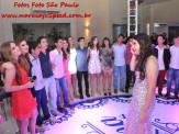 Aniversário de 15 anos de Marina Ibanes Leite