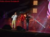 "Show do Zezé di Camargo & Luciano ""Concertos IHARA"""