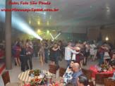 Baile dos Eternos Namorados 2017
