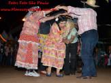 Festa Julina da Igreja Nossa Senhora Aparecida