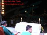 """2º encontro """"Pedalando com Maria"""" - Paróquia Nossa Senhora Aparecida"""