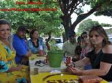 """Pizzaria do Airton realizou no Sábado (14) a """"1ª Feijoada do Airton"""""""