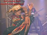 Aniversário de Kênia Rezende de Castro