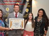 Entrega de premiação aos melhores do ano PREMIER - 19/03/2018