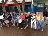 """Maracaju: """"Ação Socioeducativa Vale Renda"""" realizada na manhã do sábado (02/06)"""