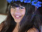 Aniversário 10 anos, de Marcela Barbosa Kuramoto Rizeti