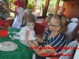 Aniversário Aurea 60 anos