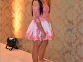 Aniversário Kemilly Loureiro - 15 anos