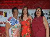 Confraternização SIMTREMA 2018