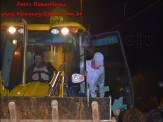 95 anos de Maracaju encerra com prestação de contas e obras no município