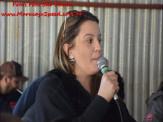 Aniversário TAINÁ CORRÊA DE SOUZA - 06/07/19