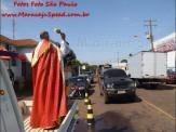 Carreata São Cristovão 13/07/19
