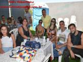 Aniversário de Altamiro R. P. Dias