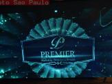 Evento Premier Pesquisas 2021