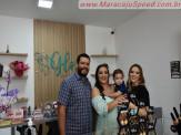 Maracaju: Inauguração Loja Gloss Acessórios