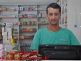 Drogaria Alto Maracaju encontra-se sob nova direção