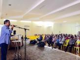 Maracaju: Professores de Rede Municipal tem 14% de aumento e piso passa a ser um dos melhores do Est