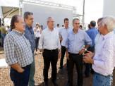 Maracaju: Vista Alegre recebe R$ 1,48 milhão em obras da Sanesul