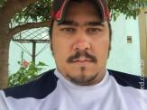 Maracajuenses são presos pela Polícia Federal com 24 quilos de cocaína