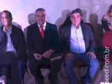 Igreja Assembleia de Deus Missões, realiza Evento de Louvor na Concha Acústica em Maracaju