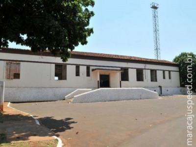 Fundação de Cultura e Sectei realizam dois eventos em Maracaju