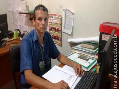 Maracaju: Departamento de Endemias alerta contra a dengue