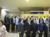 Câmara Municipal de Maracaju concede Título de Cidadão Maracajuense a 40 homenageados