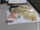 Maracaju: Mulher é vítima de furto enquanto comprava passagem em terminal rodoviário