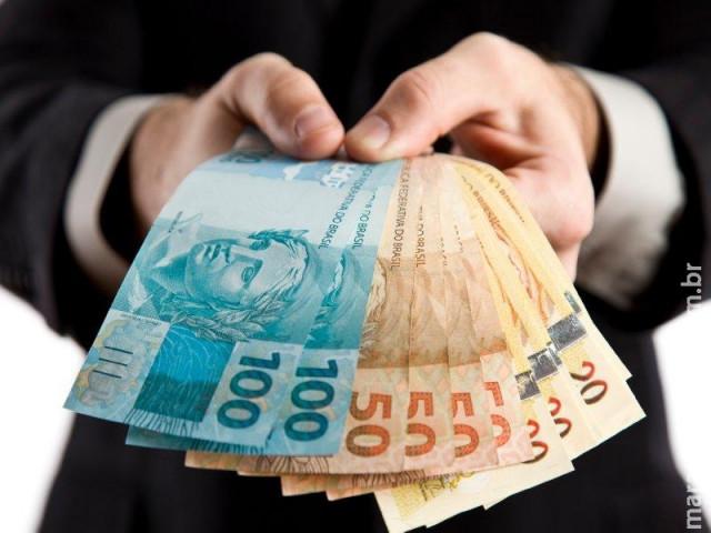 Comunicado - Sindicato dos Servidores Públicos de Maracaju sobre pagamento de retroativo