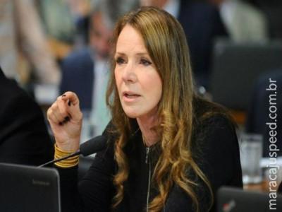 PEC garante presença feminina em listas de indicados para tribunais