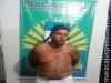 Maracaju: Foragido do sistema prisional de Jardim é capturado pela Polícia Militar de Maracaju