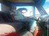 Maracaju: Homem é assassinado por disparo de arma de fogo na BR-267; possivelmente golpe do falso frete