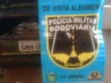 Maracaju: PRE BOP Vista Alegre apreende 191 kg de maconha e prende traficante