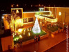 Maracaju: Resultado Decoração Natalina para empresas e residências