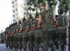 Prazo para alistamento militar obrigatório vai até 30 de junho