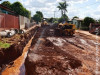 Sudeco destina R$ 1 milhão para conclusão de obras de drenagem e asfalto em Maracaju