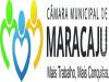 Sessão da Câmara Municipal de Maracaju - Dia 15 de Fevereiro de 2017