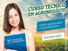Sindicato Rural Maracaju divulga lista de aprovados no processo seletivo do curso Técnico em Agronegócio