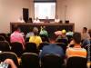 Abertura da 14ª Copa Assomasul de futebol será em Maracaju dia 28 abril