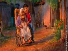'Coco', novo filme da Pixar inspirado no México, ganha 1º trailer; assista
