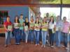 Sindicato Rural e Senar/MS iniciam 5ª turma do Rede e-Tec em Maracaju