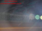 """Maracaju: Homem é encontrado caminhando """"NU"""" em rodovia pelo Corpo de Bombeiros"""